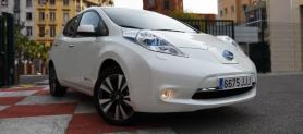 Nissan: produzione e vendite positive ad ottobre ma non in Giappone