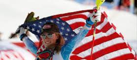Coppa del Mondo di Sci 2015/16: risultati, classifiche e video Slalom Mikaela Shiffrin