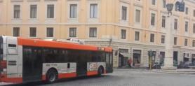 Sciopero trasporti Roma 4 dicembre: Atac e Tpl gli orari