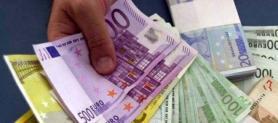 Stipendi in Sicilia, a Palermo i più alti. Messina maglia nera