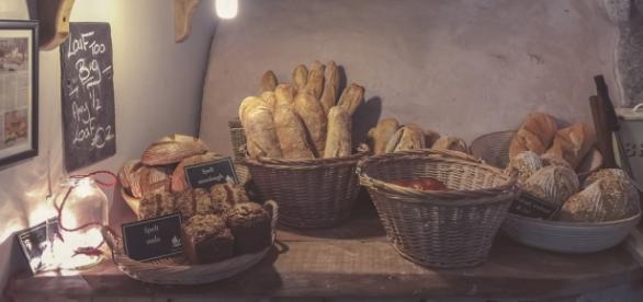 Czy żywność bez glutenu ma wyjątkowe właściwości?
