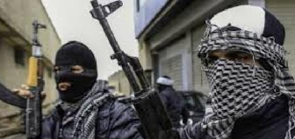 Statul Islamic profită de valul de imigranți