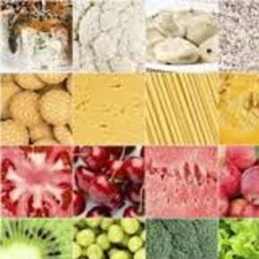 Zdrowe jedzenie 2015 - gezondheidsraad.nl