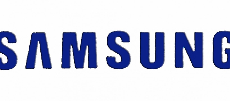 Samsung galaxy s7 prezzo di uscita in italia e nuove for Smartphone in uscita 2015