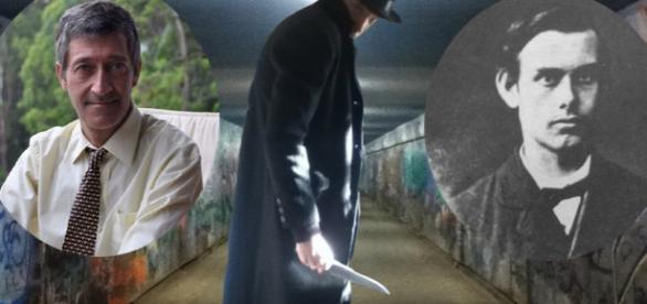 Misterul criminalului Jack Spintecătorul dezlegat