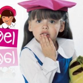 'Carinha de Anjo' será o próximo remake do SBT