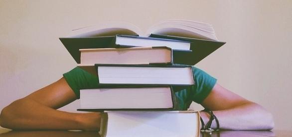 O ato de estudar não precisa ser penoso.