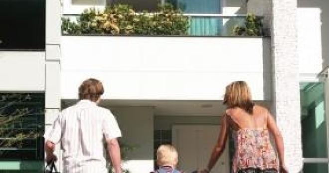 Via imu e tasi sulle seconde case se abitate da un parente - Imu prima casa 2015 ...