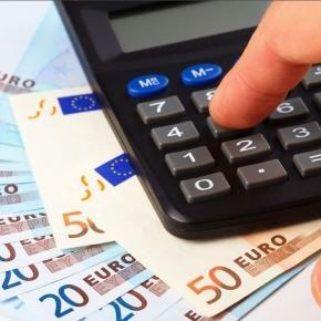 Scadenze iva e irpef novembre ultimi giorni per il pagamento - Scadenze di pagamento ...