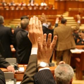 Sursă fotografie: bucurestifm.ro