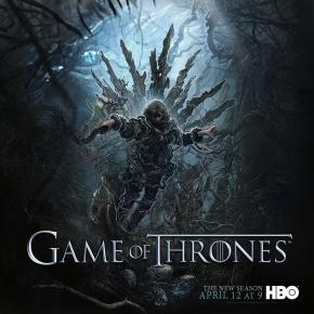 Game of Thrones Season 6: Find Out What's Coming Up