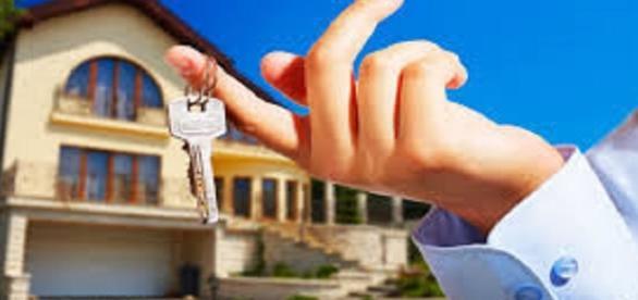 cambio di rotta per la disciplina sui mutui