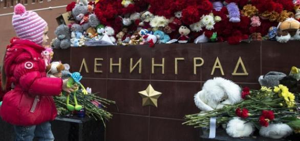 Jak Kreml wykorzysta niedawną katastrofę?