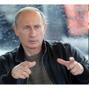 Confruntare Rusia-Statele Unite, pe plan mondial