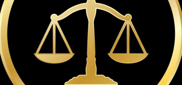 Cursos gratuitos a distância de direito