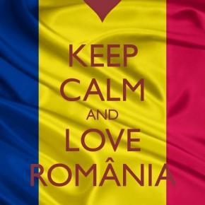 Sursă fotografie: www.puterea.ro