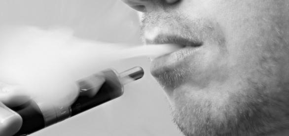 Desinformationen über E-Zigaretten im Umlauf?
