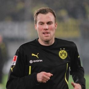 Kevin Großkreutz bald bei Jürgen Klopp?