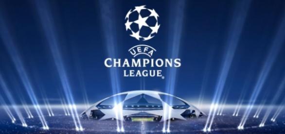 A Champions League avança para os oitavos-de-final