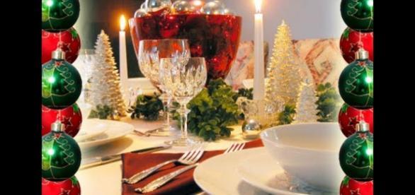 Ricette di Natale 2015, piatti semplici e veloci