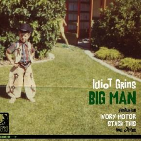 Download 'Big Man' from iTunes.