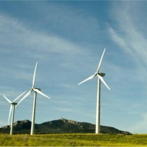 Energias renováveis em Famalicão