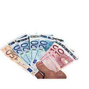 Fondi Europei estesi anche ai professionisti con Partita Iva, ecco cosa si può fare