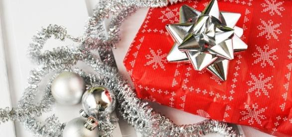 Pomysły na świąteczne prezenty