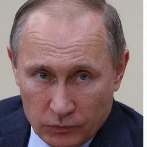 Rusia poate declansa un razboi mondial