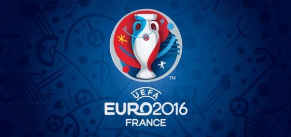 Wylosowano grupy przyszłorocznego EURO we Francji