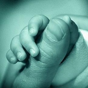 Padrasto do bebé ficou em prisão preventiva