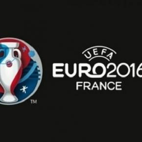 UEFA Euro 2016 draw has been confirmed