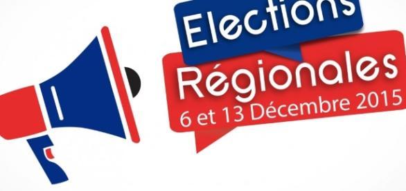 elections regionales decembre 2015