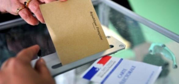 Elections regionales et le Front National