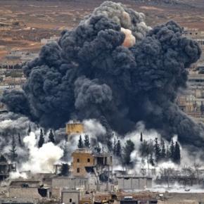 http://static2.blastingnews.com/media/photogallery/2015/12/15/290x290/b_290x290/coligacao-internacional-tem-atacado-a-siria_531075.jpg