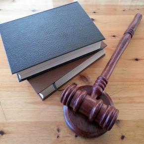 Gute Chancen auf eine Lockerung der Gesetze