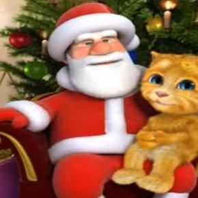 Auguri di natale 2015 immagini e video per whatsapp for Video divertenti di natale per whatsapp
