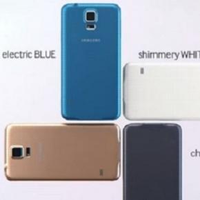 Tecnologia elettronica: Samsung s5 prezzo euronics