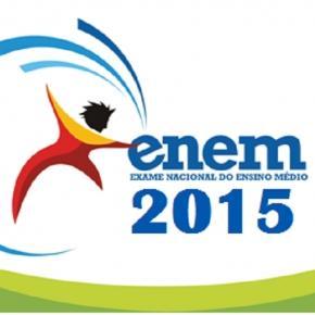 Resultado do ENEM pode sair mais cedo