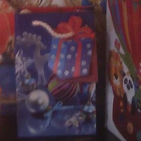 Świąteczne prezenty dla rodziny i przyjaciół