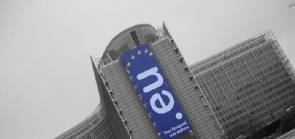 Zmiany w prawie EU wzgl. nieletnich w internecie