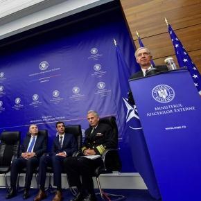 Inaugurare la Deveselu foto U.S. Emassy Bucharest