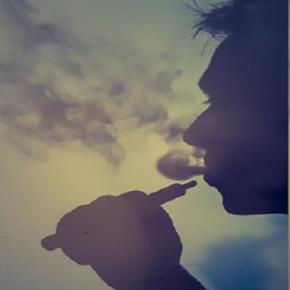 Klappt der Umstieg von Zigarette auf E-Zigarette?