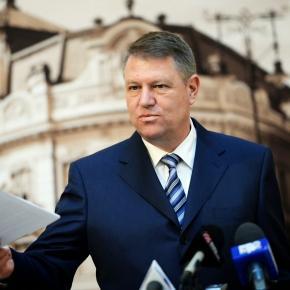 Sursă fotografie: www.ancheteonline.ro