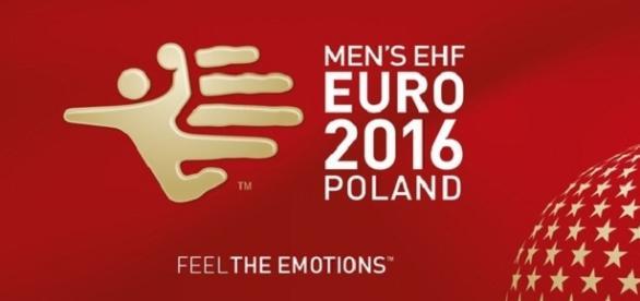 Mistrzostwa Świata. Fot: Logo Euro 2016.