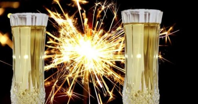 12 propositos de ano nuevo: