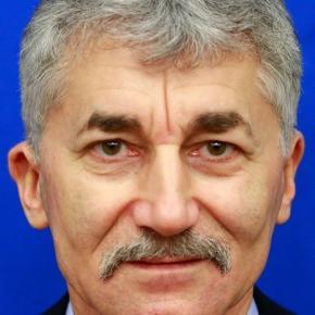 Deputatul Ioan Oltean foto cdep.ro