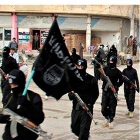 ISIS pregăteşte atacuri de anvergură în Europa