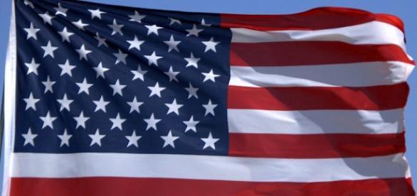Making America great again? (freestockphotos.biz)