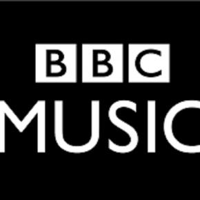 BBC Music Awards nominees announced